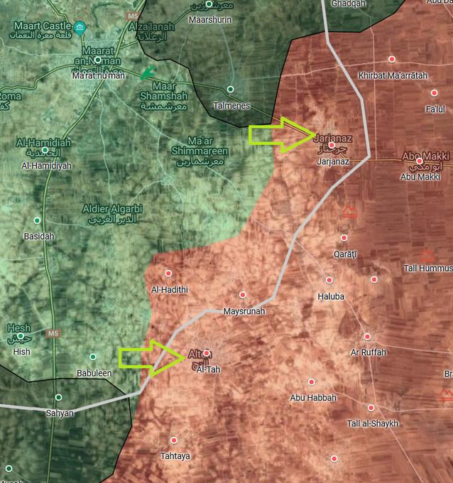 CẬP NHẬT: Không vận thành công 250 phiến quân Syria tới Libya, F-16 Thổ đánh rắn dập đầu một loạt căn cứ của LNA? - Ảnh 4.