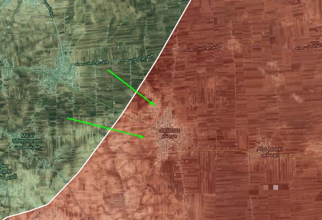 CẬP NHẬT: Không vận thành công 250 phiến quân Syria tới Libya, F-16 Thổ đánh rắn dập đầu một loạt căn cứ của LNA? - Ảnh 6.