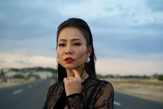 Thu Minh hủy kế hoạch cá nhân, lời lẽ đanh thép bảo vệ Văn Mai Hương trước sự cố clip nhạy cảm - Ảnh 1.