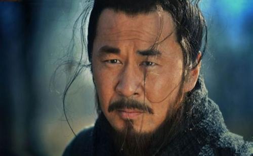 Tam Quốc: Chỉ có ba danh tướng khiến Tào Tháo phải thực sự khiếp sợ trong đời - Ảnh 1.