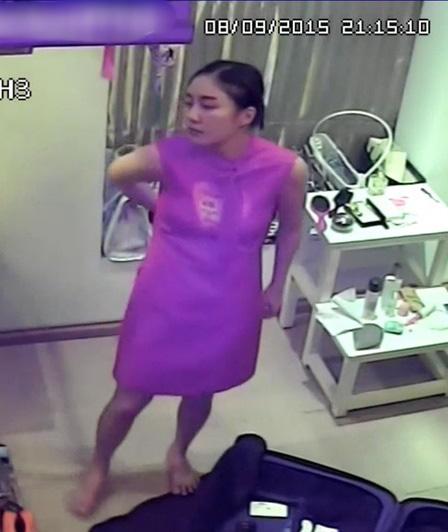 Không riêng Văn Mai Hương, Hương Tràm cũng từng là nạn nhân bị tung clip riêng tư gây khốn đốn - Ảnh 1.