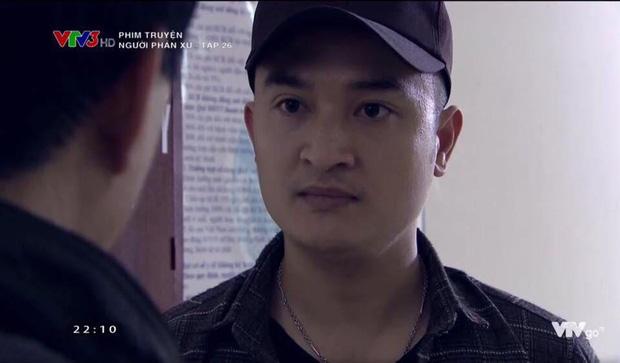 Quỳnh Nga thẳng thừng lên án một nam diễn viên đăng status xin link clip Văn Mai Hương giữa lúc dư luận đang căm phẫn - Ảnh 2.
