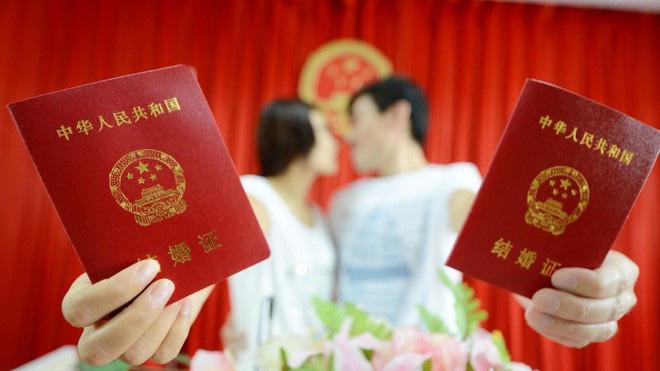 Các lớp học về tình yêu gây sốt tại Trung Quốc - Ảnh 3.