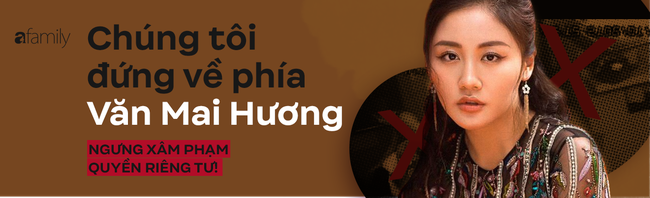 Không riêng Văn Mai Hương, Hương Tràm cũng từng là nạn nhân bị tung clip riêng tư gây khốn đốn - Ảnh 4.