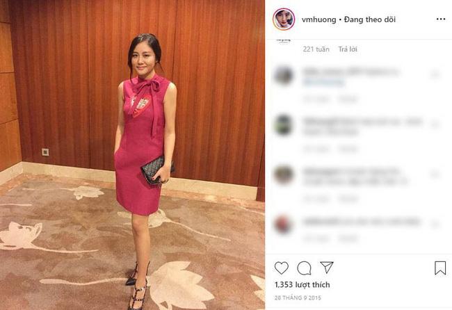 Xôn xao thông tin Văn Mai Hương bị lộ một loạt 5 clip nhạy cảm tại nhà riêng - Ảnh 4.