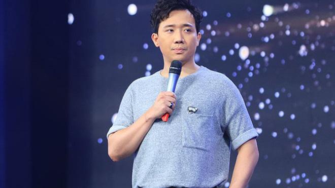 Hàng loạt nghệ sĩ lên tiếng, bức xúc vụ Văn Mai Hương bị phát tán clip nhạy cảm - Ảnh 3.