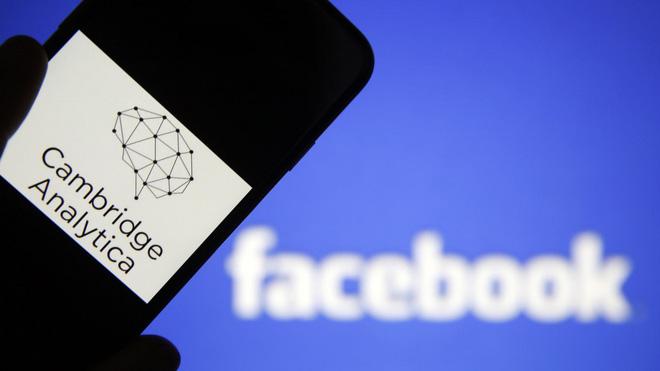 Nhìn lại cả chục phốt lớn của Facebook 2 năm qua: Thế này mà Mark Zuckerberg không điên đầu cũng lạ - Ảnh 1.