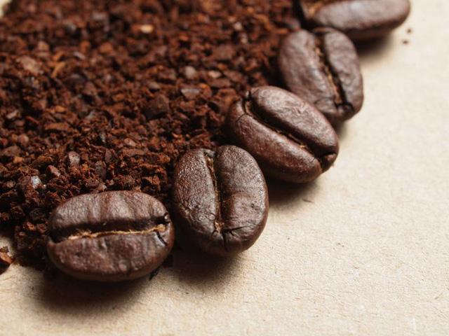 Bloomberg: Ngành cà phê Việt Nam tham vọng tăng gấp đôi giá trị xuất khẩu lên 6 tỷ USD, đẩy mạnh cà phê hòa tan cạnh tranh với ông lớn Nestle - Ảnh 3.