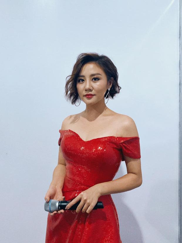 Từ chuyện về cô gái Hàn Quốc tự tử và lời nhắn nhủ: Đừng tàn nhẫn nữa, con người ta có thể chết vì những kẻ quay lén và lũ người xin link - Ảnh 3.