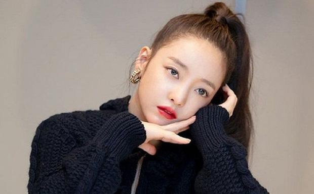 Từ chuyện về cô gái Hàn Quốc tự tử và lời nhắn nhủ: Đừng tàn nhẫn nữa, con người ta có thể chết vì những kẻ quay lén và lũ người xin link - Ảnh 4.