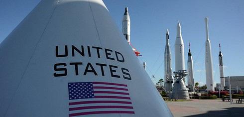 """Sự trở lại của vũ khí hạt nhân Mỹ tại Nhật làm Nga - Trung """"đứng ngồi không yên - Ảnh 1."""