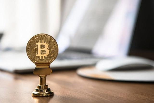 Bitcoin tiếp tục 'đổ vỡ', sắp về 3.000 USD? - Ảnh 1.