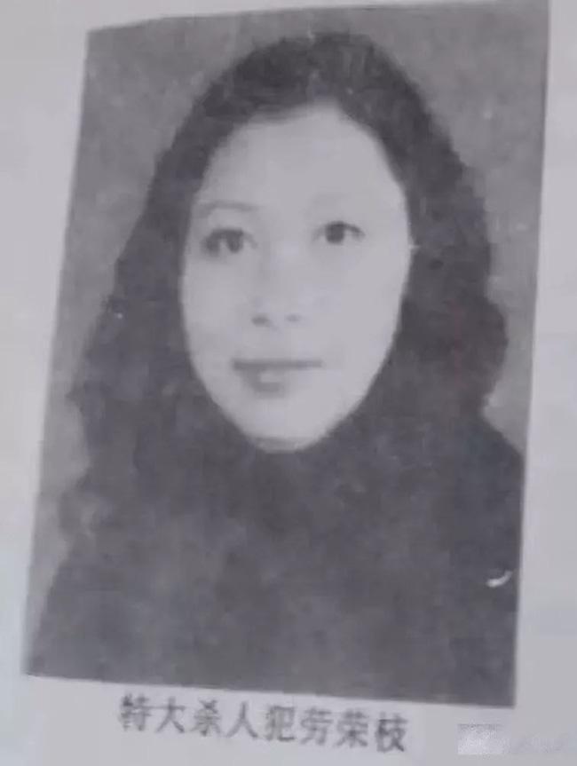 Cô giáo tiểu học yêu nhầm kẻ sát nhân và nhúng chàm giết người hàng loạt, sau 20 năm đã trả giá thích đáng - Ảnh 2.