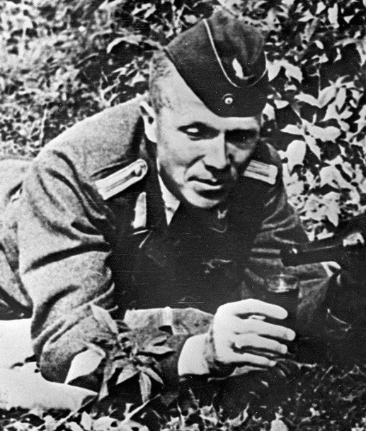 Tình báo Liên Xô phá tan âm mưu ám sát các lãnh đạo Đồng minh - Ảnh 2.