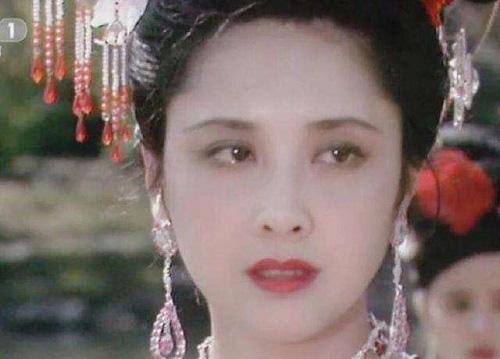Tây Du Ký: Mỹ nhân đẹp tựa tiên nữ nhưng lại bị Trư Bát Giới nổi tiếng háo sắc phớt lờ - Ảnh 3.