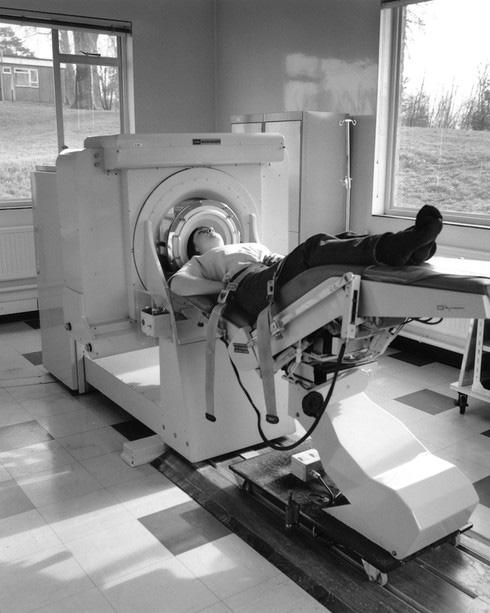 10 cỗ máy vĩ đại nhất lịch sử loài người - Ảnh 7.