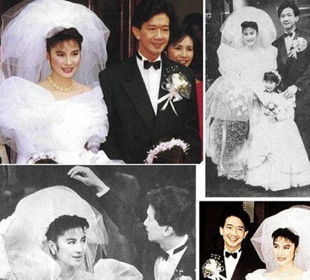Dương Tử Quỳnh: Từ Hoa hậu trở thành đả nữ nổi tiếng thế giới, cả đời không thể sinh con - Ảnh 9.