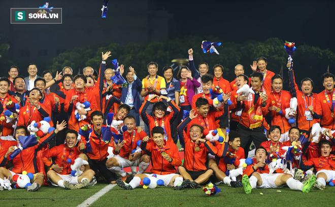 Bố mẹ Tiến Linh: Tết này không mong Linh về, cứ ở Thái Lan cùng tuyển Việt Nam vào trận chung kết U23 châu Á - Ảnh 18.