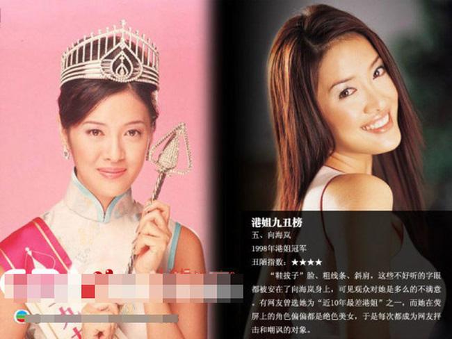 Cuộc sống hiện tại của những mỹ nhân quyết bỏ TVB dù đang nổi tiếng: Người chật vật kiếm sống qua ngày, người viên mãn bên đại gia - Ảnh 1.