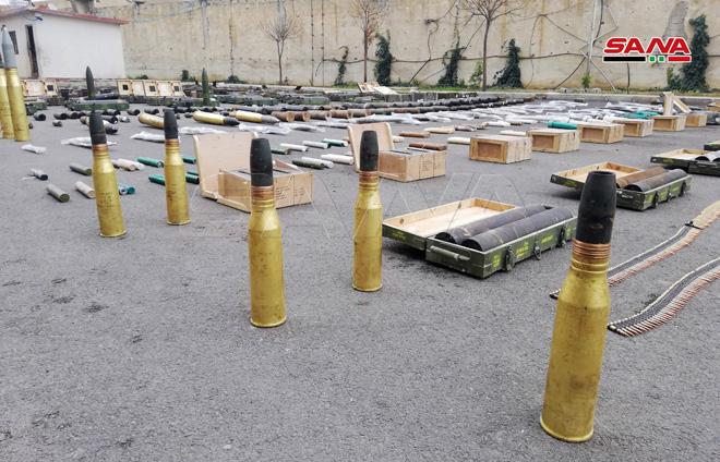 CẬP NHẬT: Mỹ tấn công, giáng đòn sấm sét vào Iran - KQ Nga đột ngột xuất kích ổ ạt - Ảnh 8.