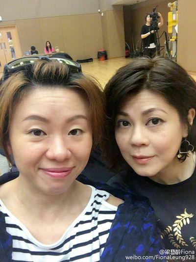 Cuộc sống hiện tại của những mỹ nhân quyết bỏ TVB dù đang nổi tiếng: Người chật vật kiếm sống qua ngày, người viên mãn bên đại gia - Ảnh 19.