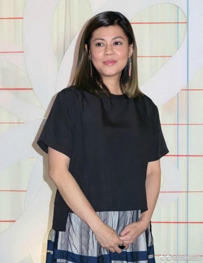 Cuộc sống hiện tại của những mỹ nhân quyết bỏ TVB dù đang nổi tiếng: Người chật vật kiếm sống qua ngày, người viên mãn bên đại gia - Ảnh 20.