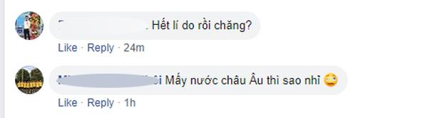 Messi Thái Lan phát biểu đầy tranh cãi: Cầu thủ Việt Nam luôn thi đấu quyết tâm vì nghèo hơn chúng tôi, fan Việt lập tức hiến kế độc giúp bóng đá Thái trở lại thời huy hoàng - Ảnh 4.