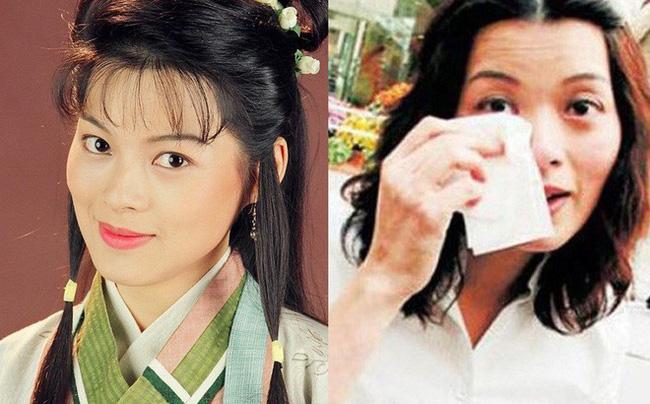 Cuộc sống hiện tại của những mỹ nhân quyết bỏ TVB dù đang nổi tiếng: Người chật vật kiếm sống qua ngày, người viên mãn bên đại gia - Ảnh 6.