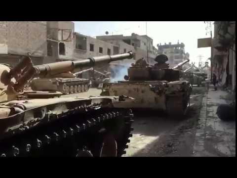 CẬP NHẬT: Nga khai hỏa, máy bay Israel tháo chạy khỏi không phận Syria - QĐ Syria đặt mục tiêu giả, để Israel ăn quả lừa đau đớn - Ảnh 15.