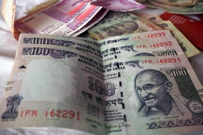 Xiaomi dấn sâu vào mảng kinh doanh tài chính, mở dịch vụ cho vay trực tuyến Mi Credit tại Ấn Độ - Ảnh 3.