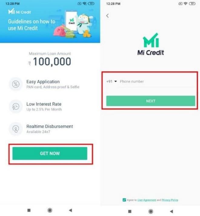 Xiaomi dấn sâu vào mảng kinh doanh tài chính, mở dịch vụ cho vay trực tuyến Mi Credit tại Ấn Độ - Ảnh 2.