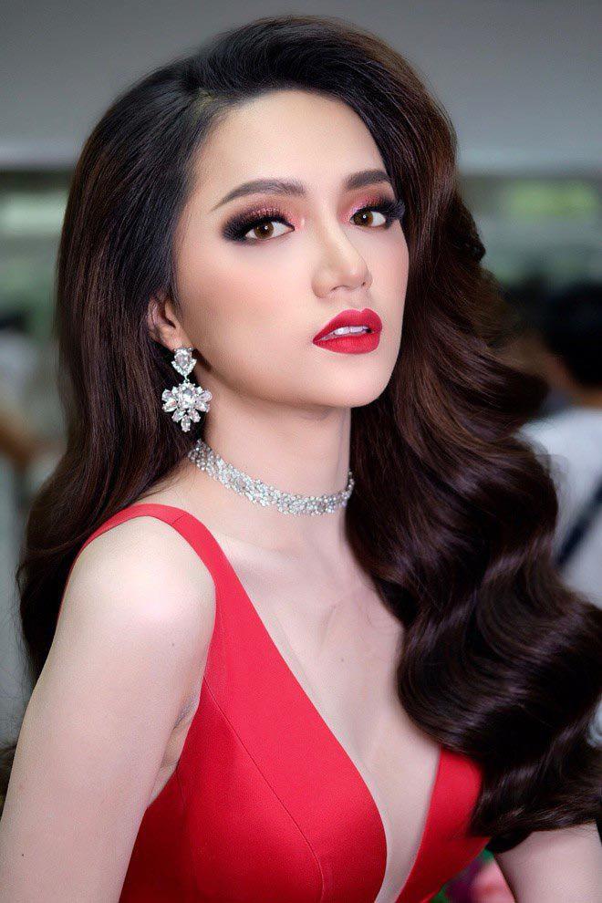 Hoa hậu Hương Giang: Chuyển giới xong tôi vẫn phải ăn uống, yêu đương và sống tiếp - Ảnh 5.