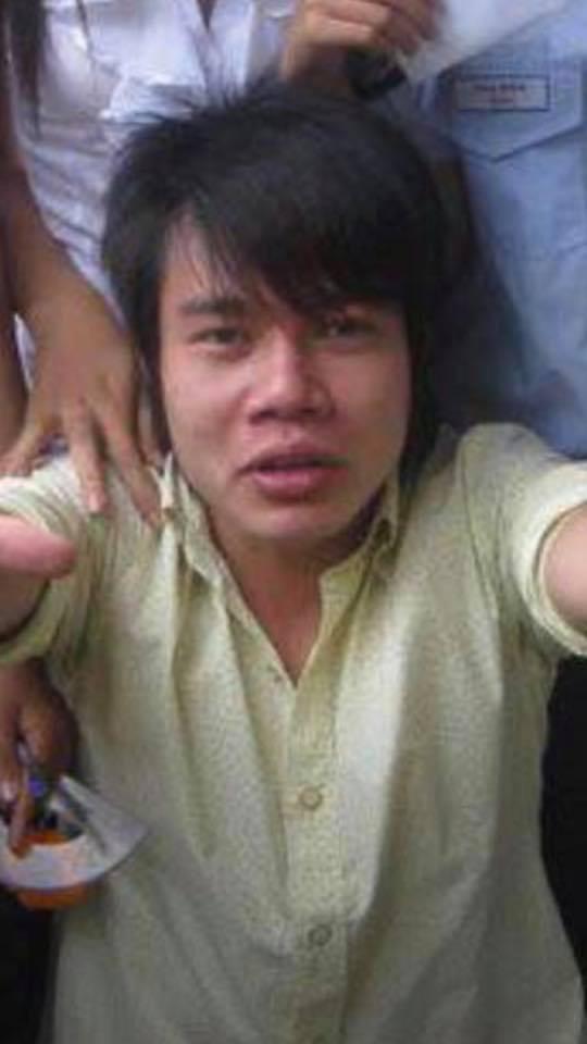 Lê Dương Bảo Lâm: Cứ 10 ngày tôi phải thẩm mỹ một lần, cưa hết răng cũ đi thay răng mới - Ảnh 3.