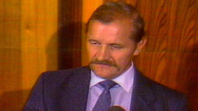 Ly kỳ vụ đại tá an ninh Liên Xô bị bắt cóc giữa đường - Ảnh 1.