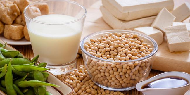 12 thực phẩm là thần dược cho sức khỏe trong mùa đông - Ảnh 2.