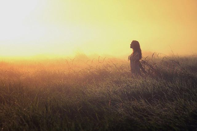 Nhân định thắng thiên, nếu làm ngay 4 việc này thì ai cũng có thể đổi thay số phận lẫn sự nghiệp tương lai - Ảnh 2.