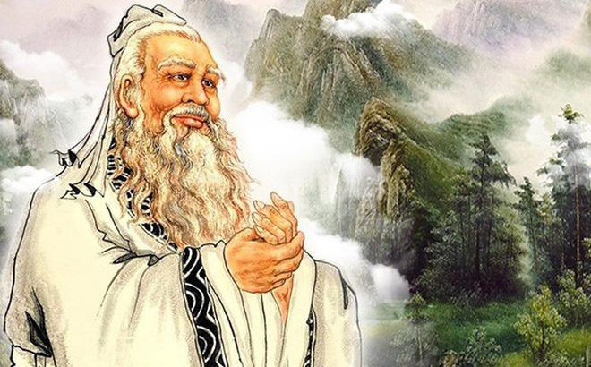Bỏ tiền ra chuộc người nhưng không đòi lại, học trò bị Khổng Tử khiển trách vì hành động sai lầm - Ảnh 1.