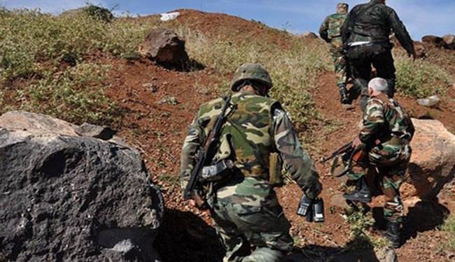 CẬP NHẬT: KQ Nga bất ngờ không kích nhầm vào QĐ Syria, thương vong lớn - Thảm họa lớn đã xảy ra? - Ảnh 8.