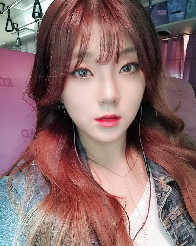 Góc khuất cuộc đời Kim Soo Hyun: Mẫu nội y thành tài tử đắt giá, khổ sở vì người nhà và chuyện cô em gái cùng cha khác mẹ - Ảnh 16.