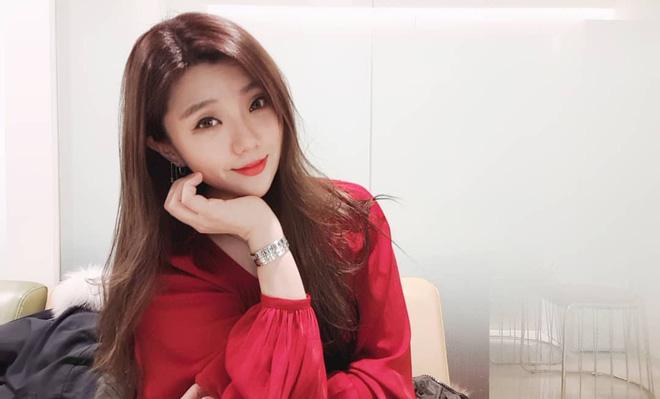 Góc khuất cuộc đời Kim Soo Hyun: Mẫu nội y thành tài tử đắt giá, khổ sở vì người nhà và chuyện cô em gái cùng cha khác mẹ - Ảnh 17.