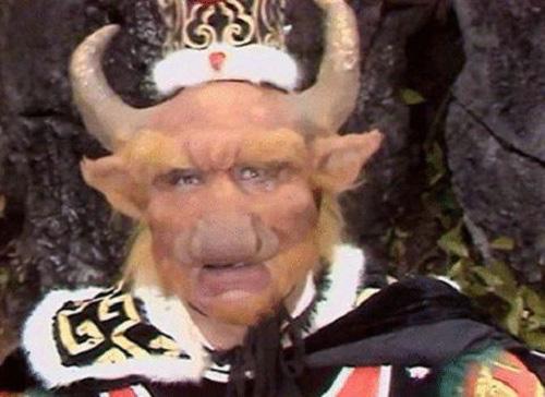 Tây Du Ký: 7 yêu quái thông minh nhất nhiều lần biến thầy trò Đường Tăng thành kẻ ngốc - Ảnh 3.