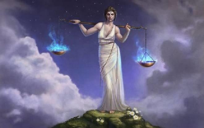 Tử vi hàng ngày 12 cung hoàng đạo thứ 6 ngày 6/12/2019: Nhân Mã trở thành tâm điểm của sự chú ý, Xử Nữ có bước tiến mới trong tình cảm - Ảnh 3.