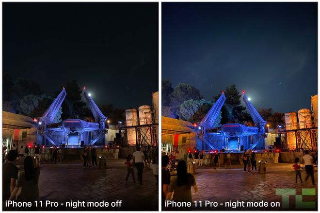 CEO BKAV Nguyễn Tử Quảng: Bphone 4 sẽ chụp được những bức ảnh mà ngay cả DSLR cũng khó làm được, mắt thường không thể nhìn thấy - Ảnh 2.