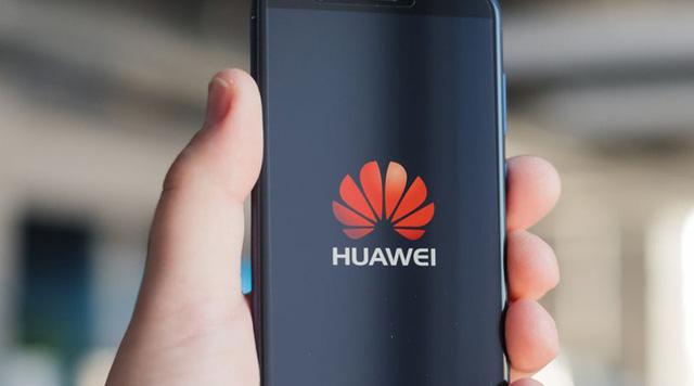 Cú sập của Huawei, smartphone giá rẻ 3 triệu được thời bùng nổ - Ảnh 1.