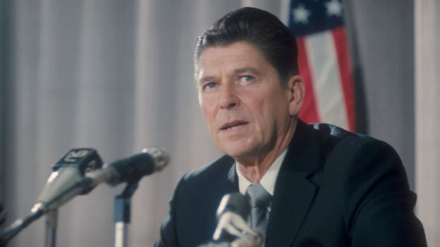 5 vụ vạ miệng tai hại của các nguyên thủ: Mỹ-Liên Xô suýt lâm vào chiến tranh chỉ vì 1 lời nói đùa - Ảnh 1.