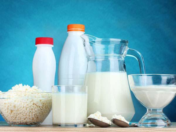 Những thực phẩm ăn nhiều sẽ làm tăng nguy cơ ung thư tuyến tiền liệt - Ảnh 2.