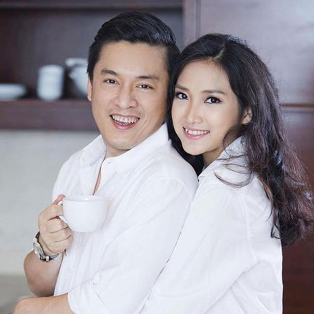 Dàn sao Ngôi nhà hạnh phúc sau 10 năm: Cả dàn hack tuổi, Minh Hằng kín tiếng bên đại gia, Lam Trường cưới vợ kém chục tuổi - Ảnh 14.