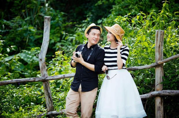 Dàn sao Ngôi nhà hạnh phúc sau 10 năm: Cả dàn hack tuổi, Minh Hằng kín tiếng bên đại gia, Lam Trường cưới vợ kém chục tuổi - Ảnh 15.