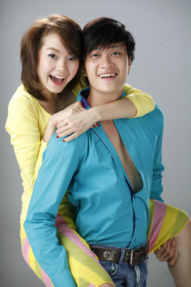 Dàn sao Ngôi nhà hạnh phúc sau 10 năm: Cả dàn hack tuổi, Minh Hằng kín tiếng bên đại gia, Lam Trường cưới vợ kém chục tuổi - Ảnh 5.