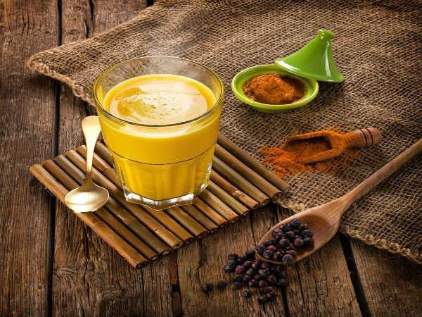 Mỗi sáng mùa đông chỉ cần chăm chỉ uống một ly sữa nghệ, cơ thể bạn sẽ nhận được những lợi ích siêu tuyệt vời - Ảnh 5.
